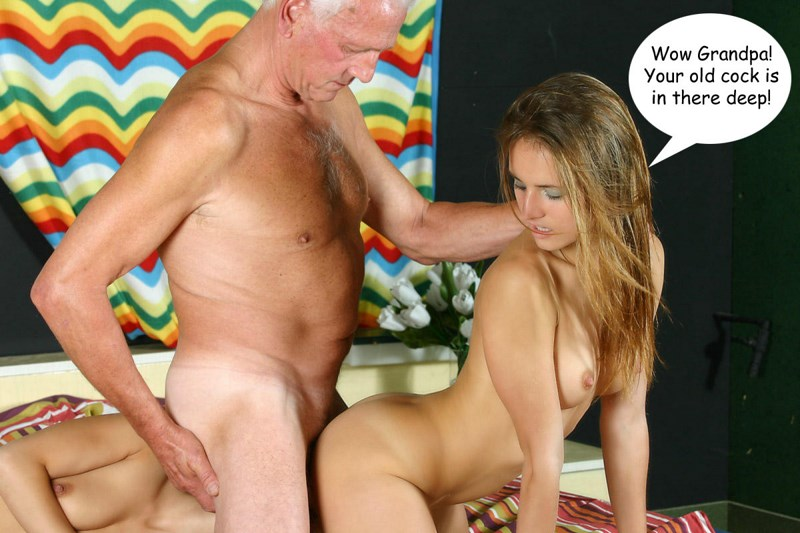 Father Teen Daughter Anal